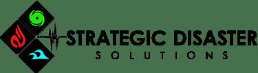 Strategic Disaster Solutions